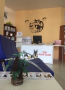 Ветеринарна клиника Парадайс_03